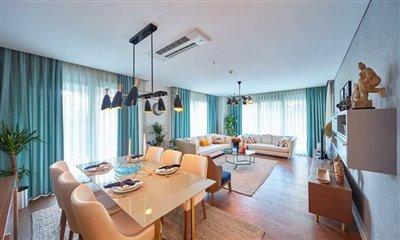 luxury-maslak-apartments-6