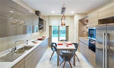 luxury-maslak-apartments-8