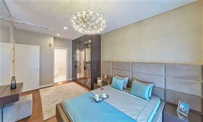 luxury-maslak-apartments-7