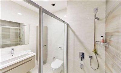 luxury-maslak-apartments-9