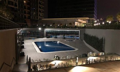 luxury-maslak-apartments-4