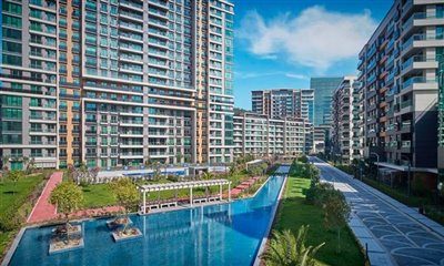 luxury-maslak-apartments-2