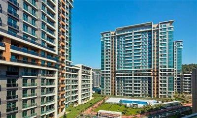 luxury-maslak-apartments-3