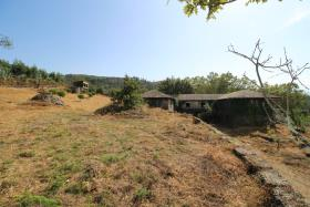Image No.25-3 Bed Farmhouse for sale