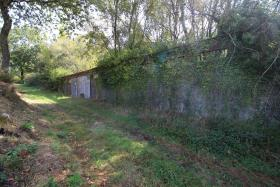 Image No.41-3 Bed Farmhouse for sale