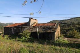 Image No.4-Ferme à vendre à Castelo de Paiva