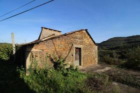 Image No.5-Ferme à vendre à Castelo de Paiva