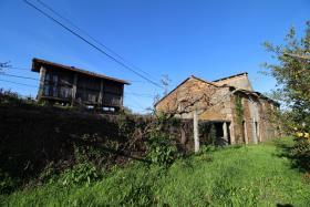 Image No.1-Ferme à vendre à Castelo de Paiva
