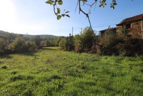 Image No.9-Ferme à vendre à Castelo de Paiva