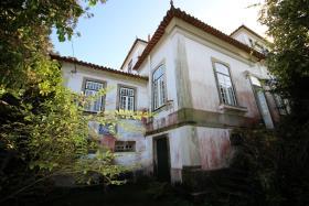 Image No.0-Ferme de 4 chambres à vendre à Oliveira de Azeméis