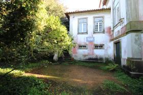 Image No.1-Ferme de 4 chambres à vendre à Oliveira de Azeméis