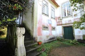 Image No.2-Ferme de 4 chambres à vendre à Oliveira de Azeméis