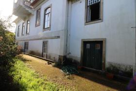 Image No.40-Ferme de 4 chambres à vendre à Oliveira de Azeméis