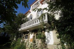 Image No.41-Ferme de 4 chambres à vendre à Oliveira de Azeméis