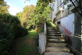 Image No.3-Ferme de 4 chambres à vendre à Oliveira de Azeméis