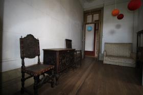 Image No.21-Ferme de 4 chambres à vendre à Oliveira de Azeméis
