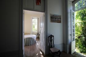 Image No.5-Ferme de 4 chambres à vendre à Oliveira de Azeméis