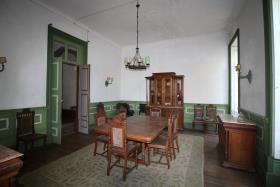 Image No.13-Ferme de 4 chambres à vendre à Oliveira de Azeméis