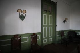 Image No.14-Ferme de 4 chambres à vendre à Oliveira de Azeméis