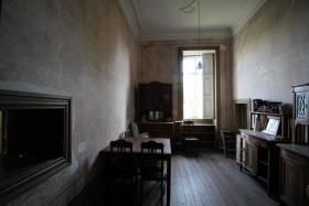 Image No.34-Ferme de 4 chambres à vendre à Oliveira de Azeméis