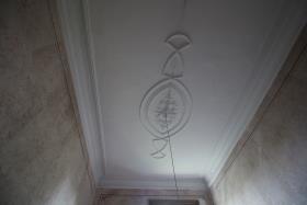 Image No.18-Ferme de 4 chambres à vendre à Oliveira de Azeméis
