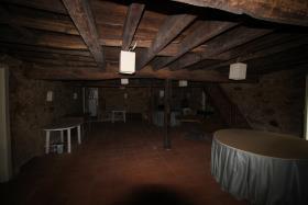 Image No.36-Ferme de 4 chambres à vendre à Oliveira de Azeméis