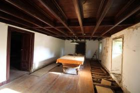 Image No.39-Ferme de 4 chambres à vendre à Oliveira de Azeméis