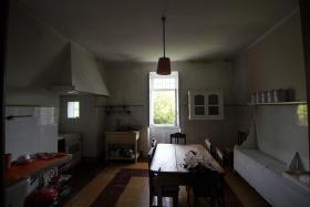 Image No.35-Ferme de 4 chambres à vendre à Oliveira de Azeméis