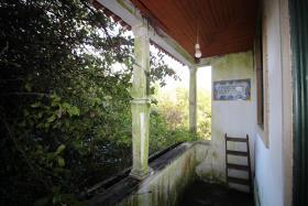 Image No.37-Ferme de 4 chambres à vendre à Oliveira de Azeméis