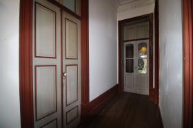 Image No.19-Ferme de 4 chambres à vendre à Oliveira de Azeméis