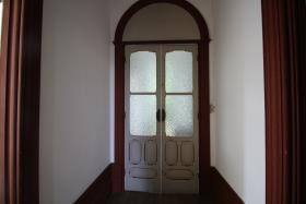 Image No.6-Ferme de 4 chambres à vendre à Oliveira de Azeméis