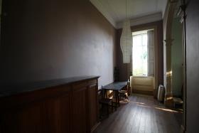 Image No.15-Ferme de 4 chambres à vendre à Oliveira de Azeméis