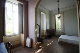 Image No.16-Ferme de 4 chambres à vendre à Oliveira de Azeméis