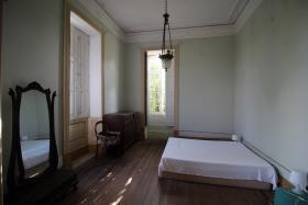 Image No.17-Ferme de 4 chambres à vendre à Oliveira de Azeméis