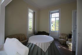 Image No.9-Ferme de 4 chambres à vendre à Oliveira de Azeméis