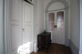Image No.4-Ferme de 4 chambres à vendre à Oliveira de Azeméis