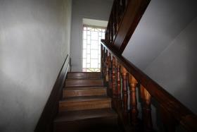 Image No.22-Ferme de 4 chambres à vendre à Oliveira de Azeméis
