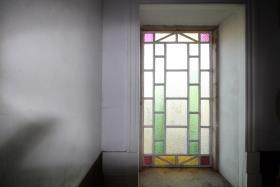 Image No.24-Ferme de 4 chambres à vendre à Oliveira de Azeméis