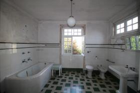 Image No.25-Ferme de 4 chambres à vendre à Oliveira de Azeméis
