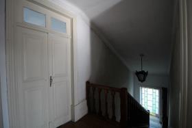 Image No.23-Ferme de 4 chambres à vendre à Oliveira de Azeméis