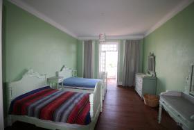 Image No.28-Ferme de 4 chambres à vendre à Oliveira de Azeméis