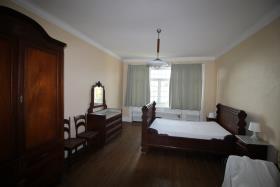 Image No.29-Ferme de 4 chambres à vendre à Oliveira de Azeméis