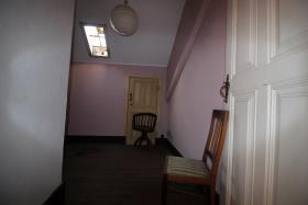 Image No.30-Ferme de 4 chambres à vendre à Oliveira de Azeméis