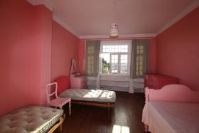 Image No.27-Ferme de 4 chambres à vendre à Oliveira de Azeméis