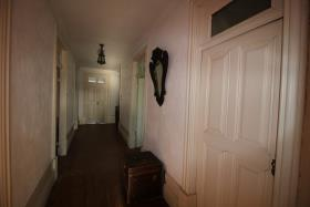 Image No.31-Ferme de 4 chambres à vendre à Oliveira de Azeméis