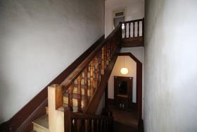 Image No.32-Ferme de 4 chambres à vendre à Oliveira de Azeméis