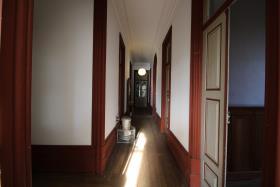 Image No.10-Ferme de 4 chambres à vendre à Oliveira de Azeméis