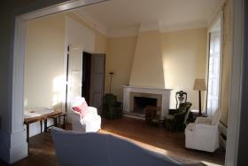 Image No.8-Ferme de 4 chambres à vendre à Oliveira de Azeméis