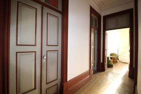 Image No.7-Ferme de 4 chambres à vendre à Oliveira de Azeméis