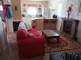 Image No.4-Bungalow de 3 chambres à vendre à Fonelas